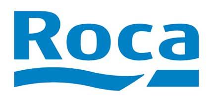 Calderas roca servicio tecnico oficial sistema de aire for Servicio tecnico oficial roca